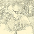 Profilový obrázek Tibajs.