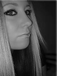 Profilový obrázek metalis4ever