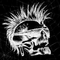 Profilový obrázek redyss