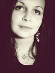 Profilový obrázek miskiz