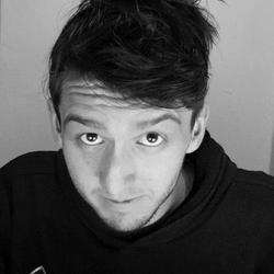 Profilový obrázek František Blažek