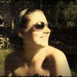 Profilový obrázek rnr queen
