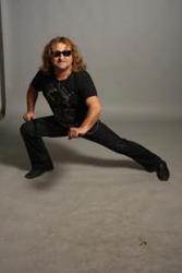 Profilový obrázek Bob Šmíd