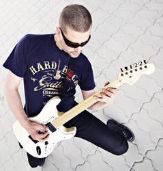 Profilový obrázek Tomáš Krauz