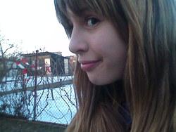 Profilový obrázek abinka
