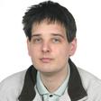 Profilový obrázek radoslav1