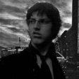 Profilový obrázek herbertwest69