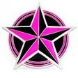 Profilový obrázek Glory_Rebels