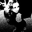 Profilový obrázek mk1