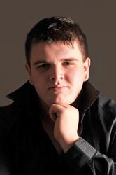 Profilový obrázek Hromasx