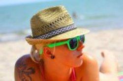 Profilový obrázek Silvie Zaoralová