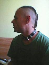 Profilový obrázek Ivo Chmel