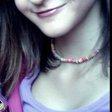 Profilový obrázek Mája Zborońová