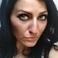 Profilový obrázek Janinapetru