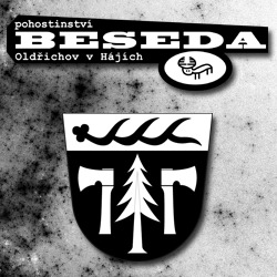 Profilový obrázek BESEDA Oldřichov v Hájích