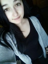 Profilový obrázek MatyldaKyrku