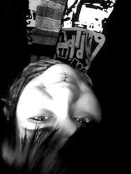 Profilový obrázek NačoMeno