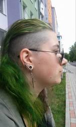 Profilový obrázek Kornič