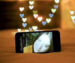 Profilový obrázek luciq15