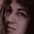 Profilový obrázek Reny Novejch