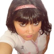 Profilový obrázek andrejka1324