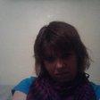 Profilový obrázek wecik101