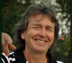Profilový obrázek Rudolf Karlík