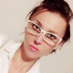 Profilový obrázek Denourek