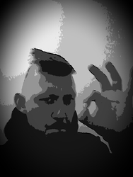Profilový obrázek Hanz Brix
