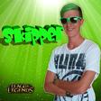 Profilový obrázek Ondra Skipper Dvořák
