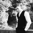 Profilový obrázek Joey Kutý