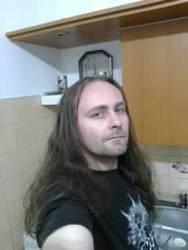 Profilový obrázek Molro