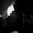 Profilový obrázek Beloved