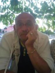Profilový obrázek Jiri Toncar