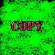 Profilový obrázek Mr Copy
