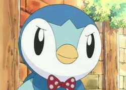 Profilový obrázek pikachu5452