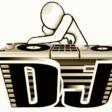 Profilový obrázek DJ XboxerX