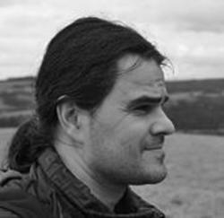 Profilový obrázek David Petráš