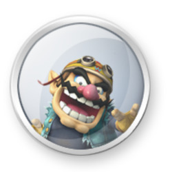 Profilový obrázek fairy94