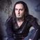 Profilový obrázek Yaroslav