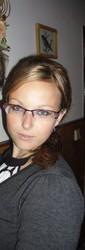 Profilový obrázek stanulkaaa