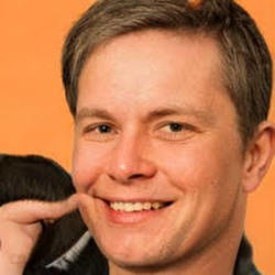 Profilový obrázek webroot7448