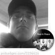 Profilový obrázek Chemik Petr
