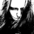 Profilový obrázek durti