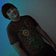 Profilový obrázek r4zzy