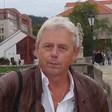 Profilový obrázek zouzelaladislav