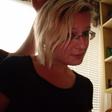 Profilový obrázek krupkova007