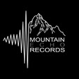 Profilový obrázek Mountain Echo Records