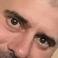 Profilový obrázek Vladimirfoit