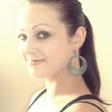 Profilový obrázek Lucia Gajdošová